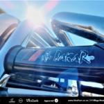 Final watermark - 2021-06-21T133726.666